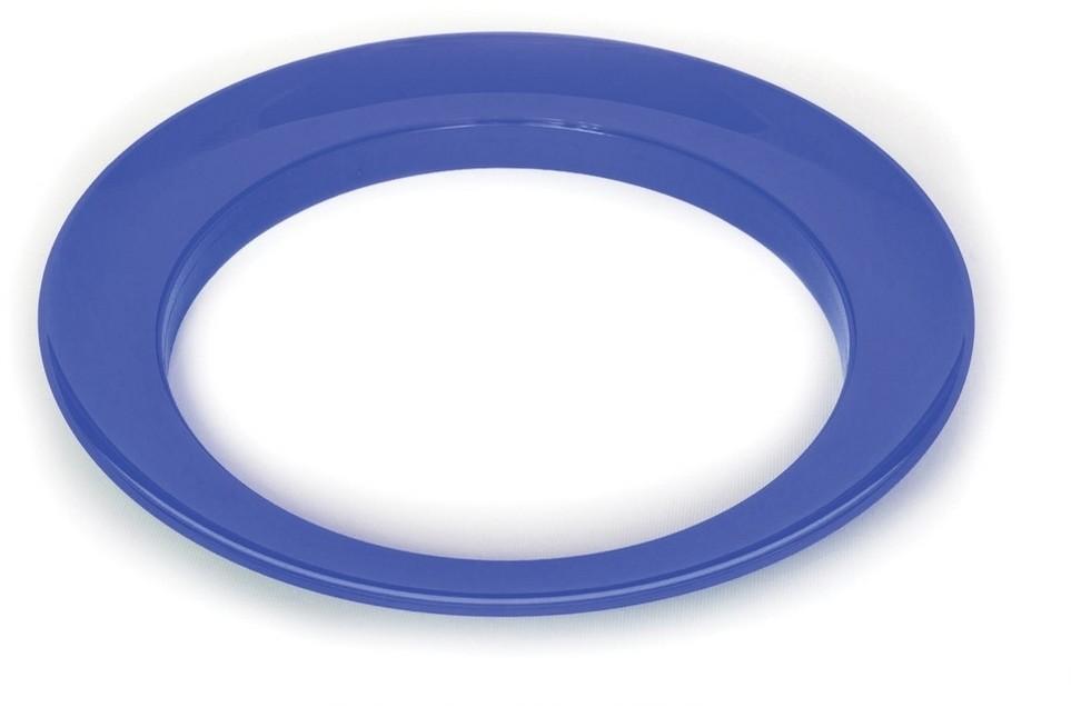 Nedes Nedes RCL132 - Dodatkowy pierścień niebieski