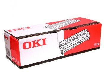 OKI 42804514