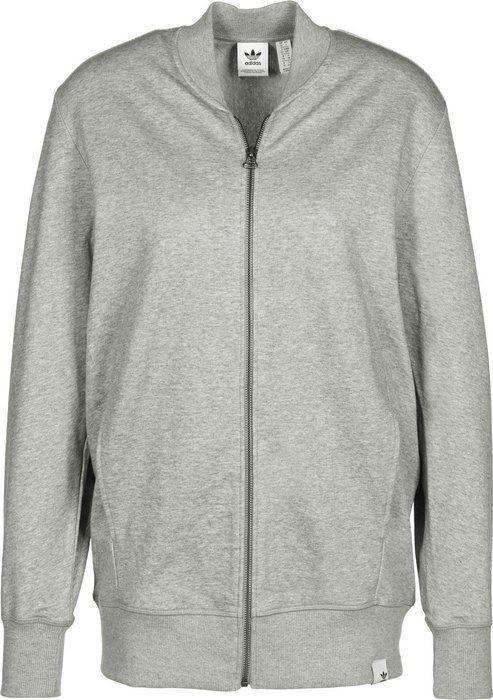 Adidas originals Bluza damska XbyO Track Jacket