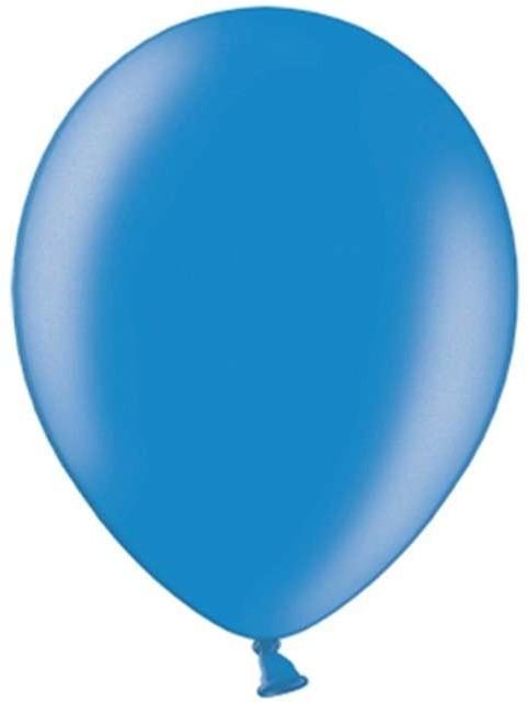Strong Balloons Balony