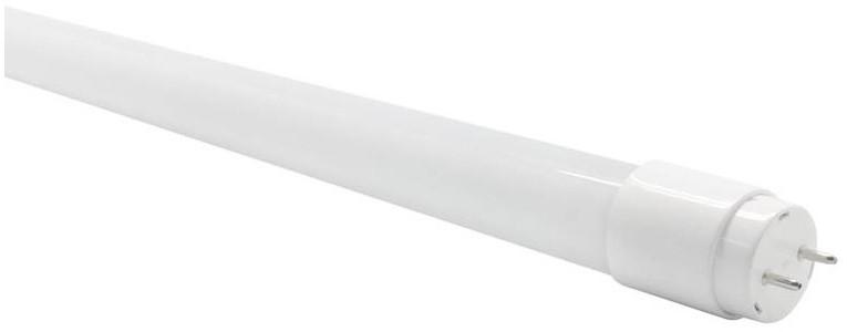 Milagro LED Świetlówka G13/18W/230V 4000K