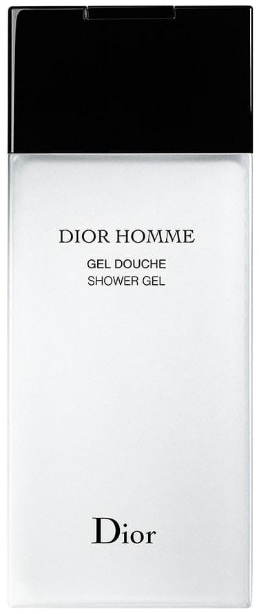 Dior Homme 2005 200ml żel pod prysznic