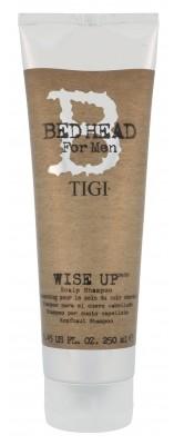 Tigi Bed Head Men szampon do włosów 250 ml dla mężczyzn