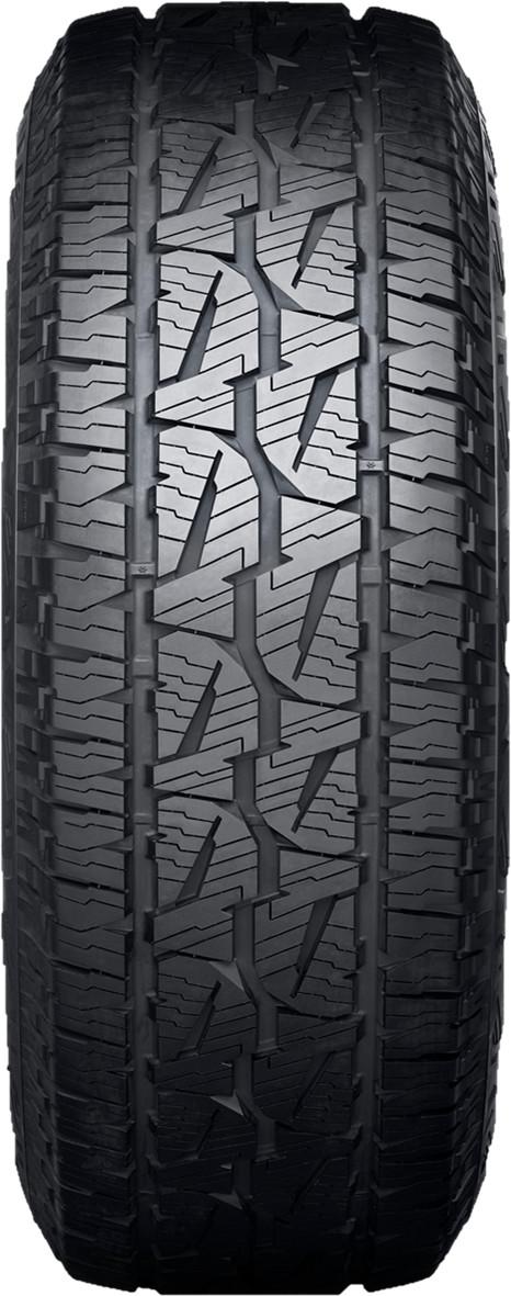Bridgestone Dueler A/T 001 225/75R16 116/114S