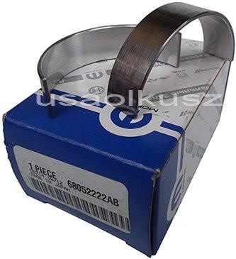 MOPAR Panewka korbowodowa STD MOPAR Dodge RAM 1500 3,7 V6