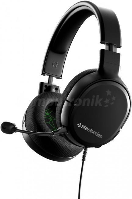 SteelSeries Arctis 1 Xbox Series XS
