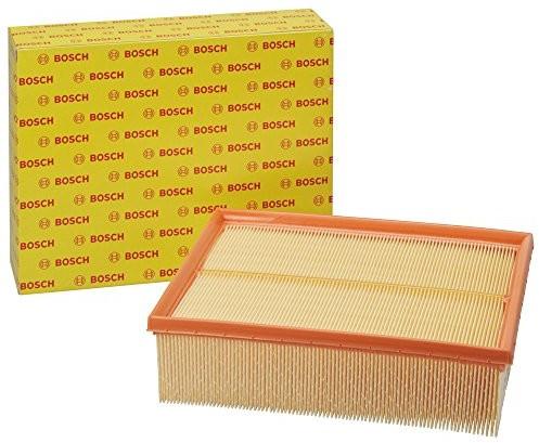 BOSCH f026400122 filtr powietrza zastosowania F026400122