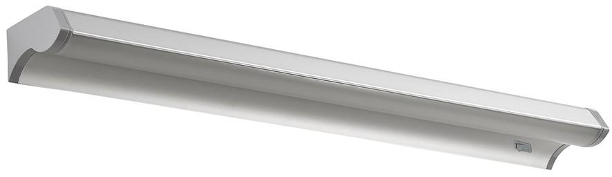 Fulgur Fulgur 24479 - LED Oświetlenie blatu kuchennego PETRA LED/18W/230V