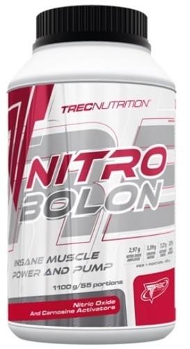 Trec NitroBolon II - 1100g