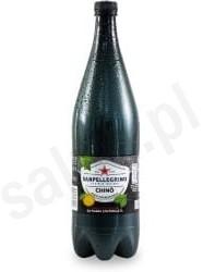 San Pellegrino San Pellegrino Chino - Gazowany napój pomarańczowy (1,25 L) E91C-594333778555