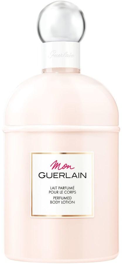 Guerlain Mon Perfumowane mleczko do ciała