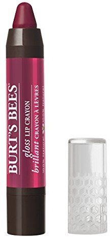 Burt's Bees Lip Crayon 9285089662