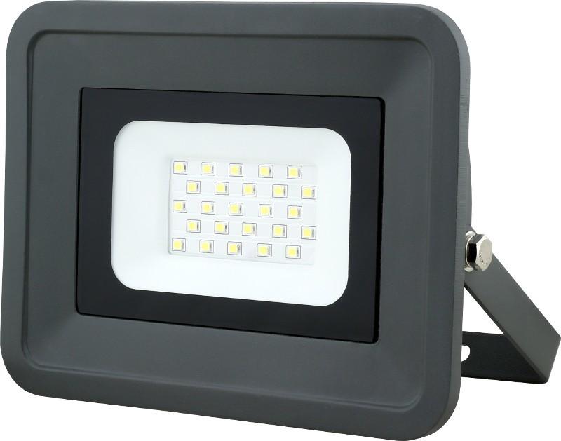 Anlux Naświetlacz LED ARGO 20W A LED-NL-ARGO-20-NW