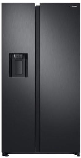Samsung RS68N8220B1/EF