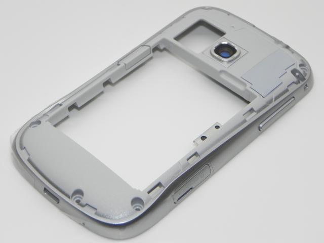 Samsung Ramka Szkło Aparatu Galaxy Mini 2 S6500