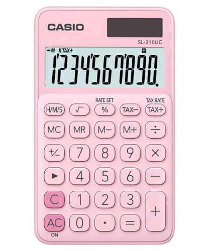 Casio SL-310UC-PK-S