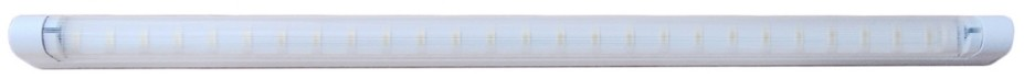 TOP LIGHT Top Light ZST LED 26 - LED oświetlenie blatu kuchennego LED/6W/230V