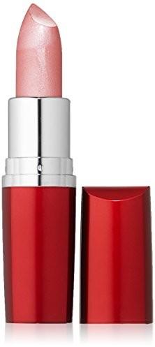 Maybelline New York Make-Up Lippenstift Moisture Extreme Lipstick/globalnego ocieplenia czerwone wino o zapachu melonigem, 1X 5G B06295
