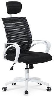 Halmar Fotel SOCKET V-CH-SOCKET-FOT