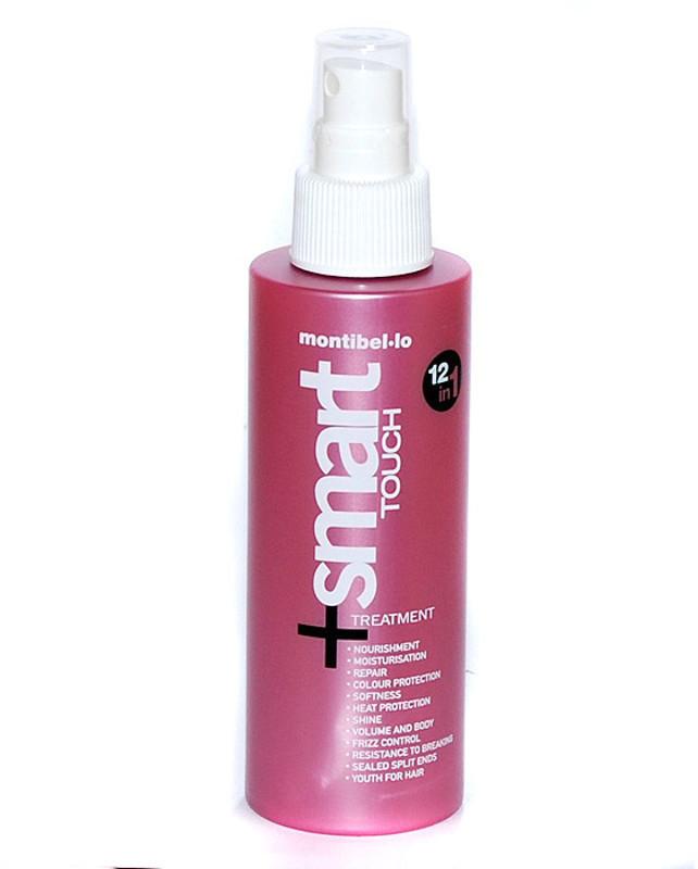 Montibello Smart Touch Odżywka w sprayu 12w1, 150 ml