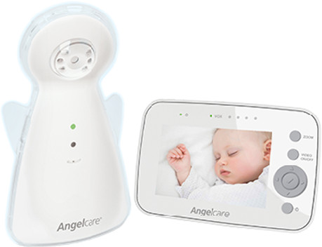 Angelcare AC 1320