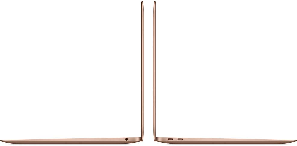 Apple MacBook Air (MGND3ZE/A/D1)