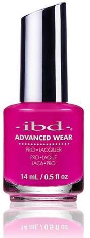 IBD Advanced Wear Color Peony Bouquet - 14ml 65325
