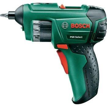 Bosch PSR Select 0603977000
