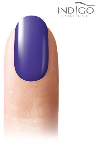 Nail Art Indigo Indigo Cleopatra - Gel 8ml