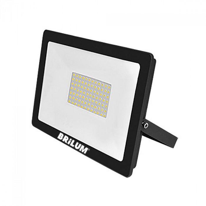 Brilum Naświetlacz LED 30W ADVIVE PLUS barwa neutralna NL-AVP030-40