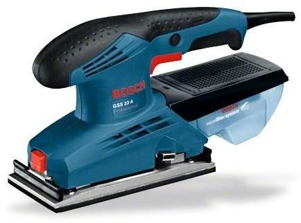 Bosch Professional B0601070400 B060107040