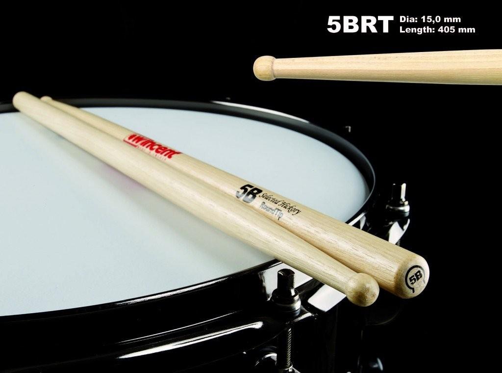 Wincent W-5BRT pałki perkusyjne