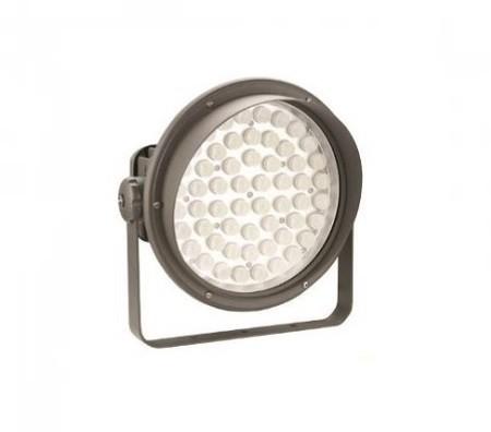 AreaLamp Lampa zewnętrzna reflektor 360W  VOX LED (VOX-128-360)