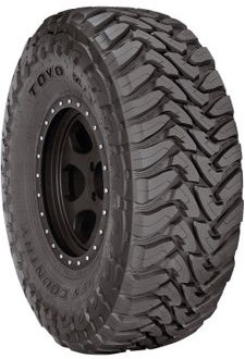 Toyo Open Country M/T 255/85R16 119P