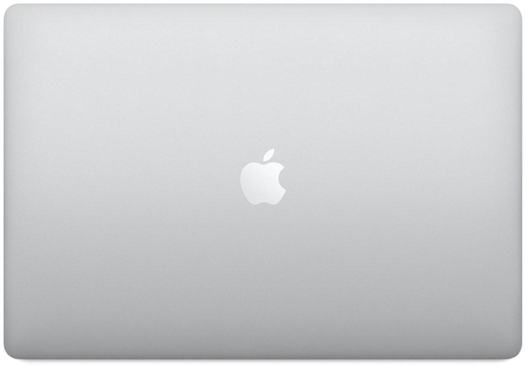 Apple MacBook Pro 16 Retina Touch Bar (MVVM2ZE/A/P1/R2/D3/G1)