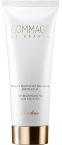 Guerlain Gommage De Beauté Skin Resurfacing Peel 75ml W Peeling 68426