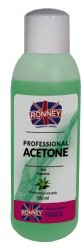 Ronney Ronney aceton Aloes 500ml