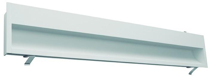 Novolux Oprawa do wbudowania IOTA 810B-L33RDB-01