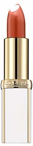 PARIS L'Oréal Age Perfect pomadka do ust, nawilżająca z rdzeniem pielęgnacyjnym, 4,8 g