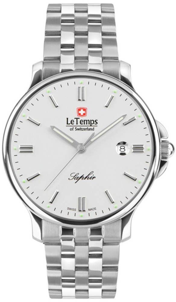 Le Temps Zafira LT1067.03BS01