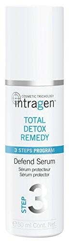 Revlon Total Detox Remedy Defend Serum 50 ML 8432225070469