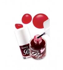 Lioele Pop Tint Cherry Tint 03