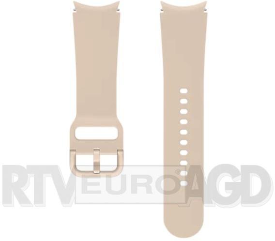 Samsung Sport 20mm S/M różowy ET-SFR86SPEGEU