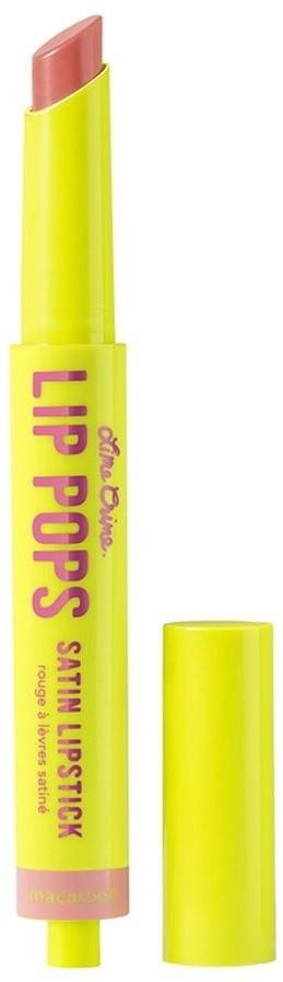 Lime Crime Lime Crime MACAROON Lip Pops Pomadka do ust w sztyfcie 21g