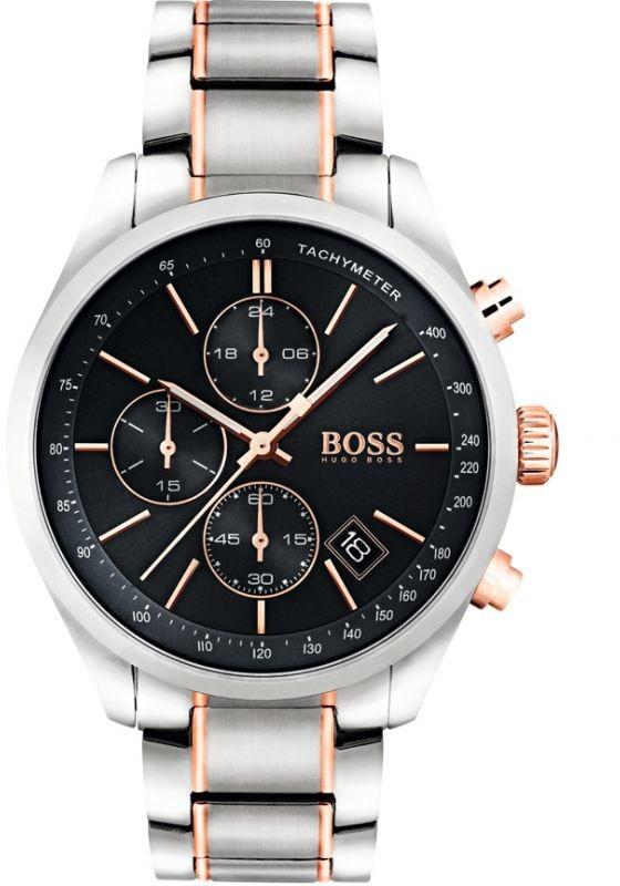 Hugo Boss Grand Prix 1513473