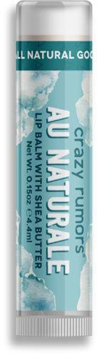 Crazy Rumors Balsam do ust - Au Naturale Crazy Rumors 4,4ml 923-uniw