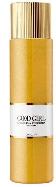 Carolina Herrera Good Girl BODY OIL 150ml