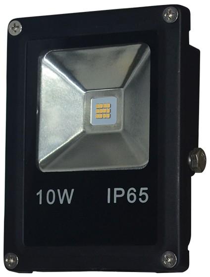 Eko-Light NAŚWIETLACZE EK597 naświetlacz 10W 3000K