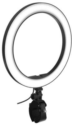 Newell Lampa pierścieniowa LED RL-10A