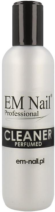 Em Nail Professional Em Nail Professional Cleaner Perfumed Odtłuszczacz Do Paznokci Almond 100ml